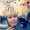 Анастасия, 35, г.Набережные Челны