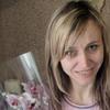 maryna, 37, Миколаїв