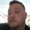 Randy, 36, г.Уорренсберг