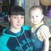 Евгения, 24, г.Соликамск