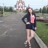 Анастасия Данилова, 19, г.Канск