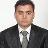 Andrey, 32, г.Мукачево