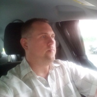 Алексей, 43 года, Рак, Москва