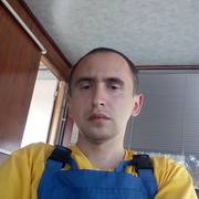 Алексей 30 Харьков