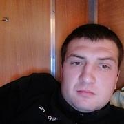 Олег 31 Мирный (Саха)
