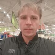 Андрей 46 лет (Овен) Дмитров