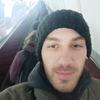 Zaur, 26, г.Владикавказ