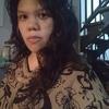 elisa, 36, г.Джакарта