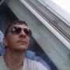 Aleksandr, 34, Blagoveshchensk