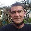 ДЖемал, 46, г.Верхнебаканский