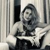 Evgeniya, 38, Nakhabino