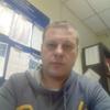 владимир, 36, г.Улан-Удэ