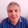 Нурлан, 51, г.Кзыл-Орда
