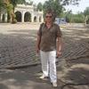 Валера, 40, Чернівці