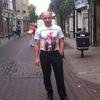 Сергей, 37, г.Кембридж