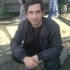 Александр, 26, г.Вешкайма
