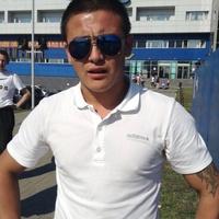 Александр, 29 лет, Козерог, Екатеринбург