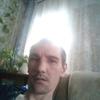 Sergey Krotov, 37, Gavrlov Yam