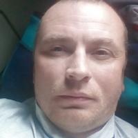 Северин, 43 года, Рыбы, Красноярск