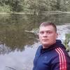 Ruslan, 35, Orekhovo-Zuevo