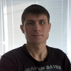 Эдуард, 34, г.Орск