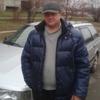 Aleksey Stekunov, 43, Yefremov