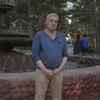 Александр, 53, г.Якутск