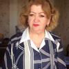 Rozalina, 61, г.Баку