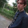 Danil, 18, г.Новосибирск