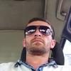Слава, 35, г.Зугдиди