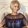 Марина, 49, г.Новоселицкое