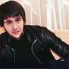 Аслан, 23, г.Москва