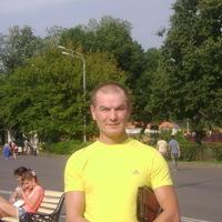 vovik, 51 год, Телец, Северодвинск