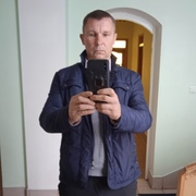 Николай 44 Чернигов
