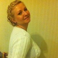 марина, 43 года, Близнецы, Иваново