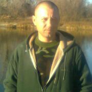Подружиться с пользователем Владимир 29 лет (Козерог)