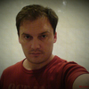 Евгений, 40, г.Купавна