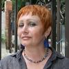 валентина, 54, г.Новороссийск