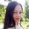 Наталья, 38, г.Архангельск