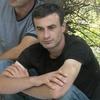 СС, 30, г.Тбилиси