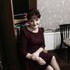 ЛИЛИЯ, 54, г.Кишинёв