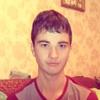 Алексей, 23, г.Тара