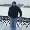 Ринат, 30, г.Самара