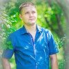 алексей, 28, г.Новоалтайск