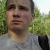 артём, 28, г.Болохово