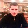 Димтрий, 32, г.Геническ