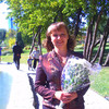 ЛЮБОВЬ, 48, г.Старобешево