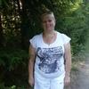 Ольга, 55, г.Магнитогорск
