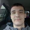 Михаил, 29, г.Дзержинск