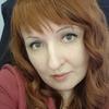 Юлия, 44, г.Санкт-Петербург
